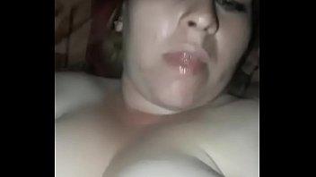 melanie german mller porn Jackie et michel pau