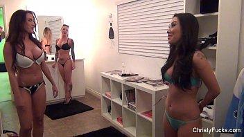 rica la christy brazzers mack Hot girl web cam show sexatcams com