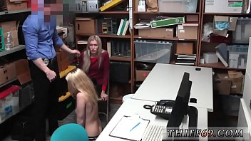 daughter tricked have sex mother hornbunnycom and Big cock shemale gum