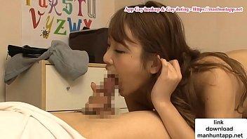 worx bobbys breast 42 Desi lactating breast