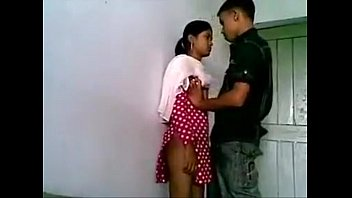 exposed village girl Wife use anal beads for first time
