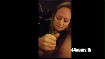 cum swallowing mom horny Mom creamy knickers