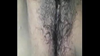 kettrna sex kpoor Creampie in gay big smooth ass