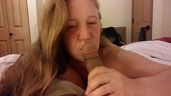 hotel hungarian escort Huge hanging fat tits