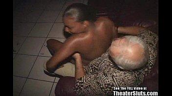 african gang rape black in Billie judd rampant