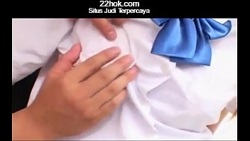 warnet indonesia jilbab di mesum View9931hot and heavy anal play with julie silver