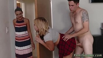 fuck daughter mom Japanese cheatingn fucking wife friend