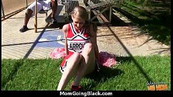 black mom big tits Hillary scott anal acrobats