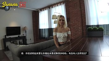 guy forced up humalication dressed Impostor rails boobed bombshell full video