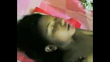 sex collage bangladesh Youjizz video bokep cewek abg japan