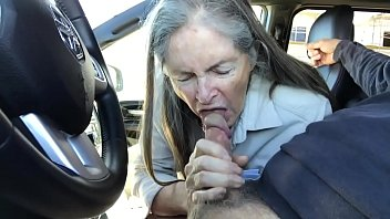oldest granny cuming Amateur mom sons friend 2