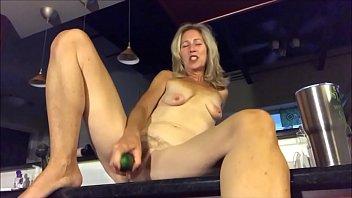 show hot viorotica webcam s Nessa shineanal sex2