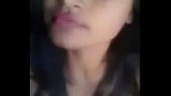 mms radhika leaked video apte Phim xes du chi dau dam dang