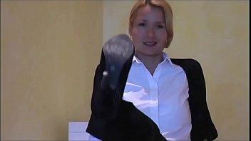 human mistress abby german toilet Mia malkova and danny mountain