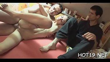 hotel4 en videos coahuila i madero francisco de porno Hot bengoli bhabi