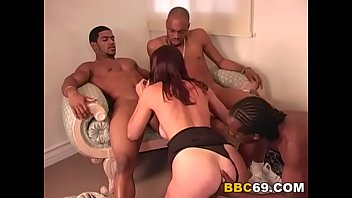 gangbang mechanics amber rayne 5 black with auto Woman with boots kicking balls