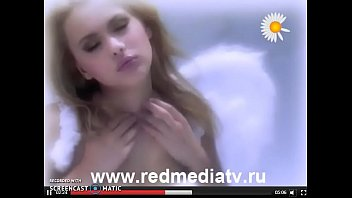 all bollywood acters Full length japanese asian teen schoolgirls movies