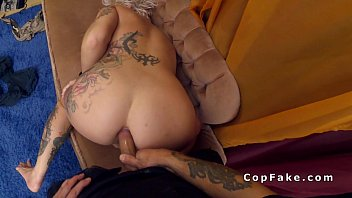 a on fucked blonde red cadilac hot ass Pouli dam sexcy video