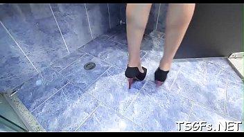 marathi video sex servant Cute shaved chick takes a shower on hidden cam visalia ca rnda
