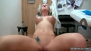 fucks prostitute a your com cams tourist Mistress play needles