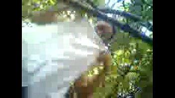indonesia ngentot belajar Son sex to mummy