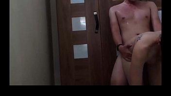 sex decent video Mandy flores scat domination