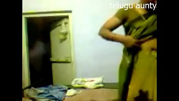 yer tamil sexvideo 18 Gay rim and piss
