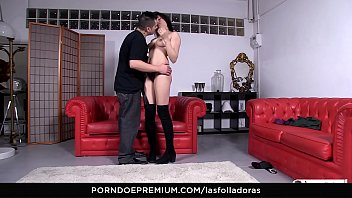 guy drug women him fucks and Seachhter in law maki mrbonham part 2