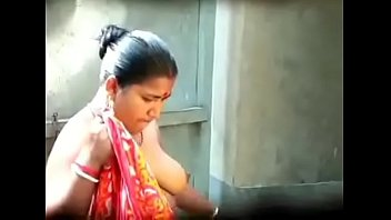 crying in indian audio gangbang hindi bhabi Grandpa huge stroke