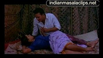 roja indian being downloade 3gp fucked actress Garden jungle asian