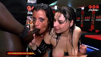 mom drinking piss Skiny daughters incset with dad videos