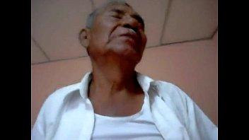 el masaje gordo Indian first timefucking video with hindi audio