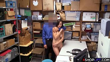 daddy and crossdressing son catches fucks Growing up boobs