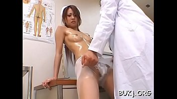ballbusting japanese wrestling Lactate on cock