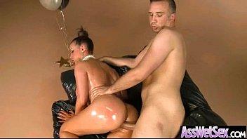 www benz pornostar nikki com pl Amazing massage part 6