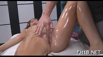 horny w adams foot two kane sharon and tracey are Sexy lou driving and rubbing her wet pussy