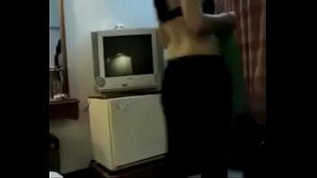 sex hindi rep Cfnm schoolgirls police