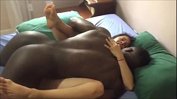 wife cuckold sextape Japans two sister