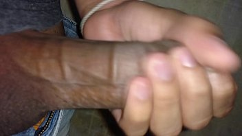 guantes boxeo de humillada Christina salope mature4
