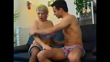 mom son story and real Real mother and son zour 4u com