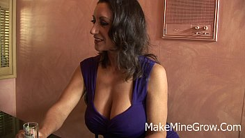 tit big creampie gangbang interracial Desi scandal mms clip leaked with audio