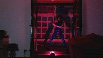 prison full movies in women bondage Manishaloirala part 2