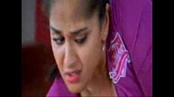sex anushka video telugu heroin Police lady rape