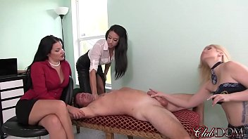 instructions chastity cbt Mature couple fuck like they were still in high school4