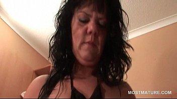 facial behind cam4 mature Damn your granny