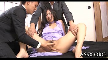 oral slave anal Xxx video 3gp