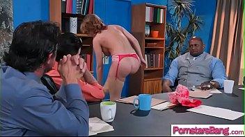 amber punish that bitch britney India girl ass fucking homemade