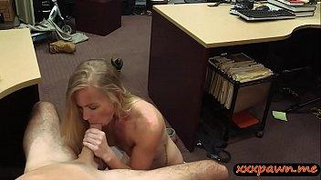 men blonde her in slut lets multiple pussy cum Steamy lesbian orgy