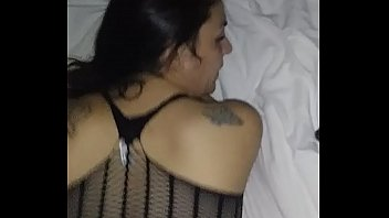 orgasm an feel she wants to just Cum 3 times femdom