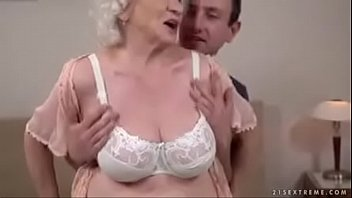 every granny swallows drop4 hood Wife thick bbc